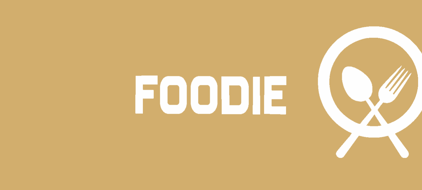 foodie the crayontee shop