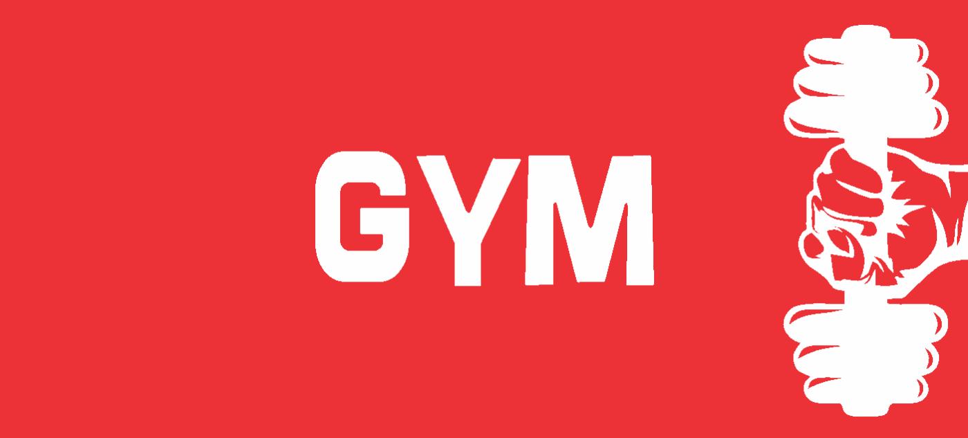 gym1 the crayontee shop