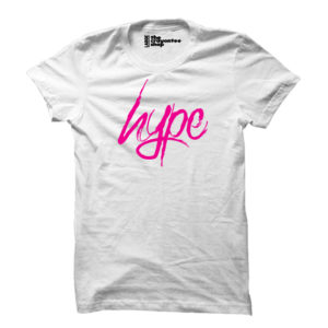 hype white the crayontee shop