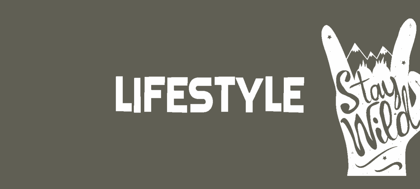 lifestyle the crayontee shop