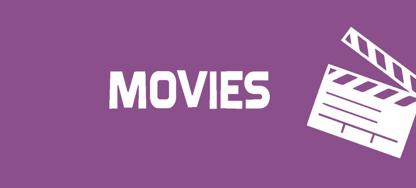 movies the crayontee shop
