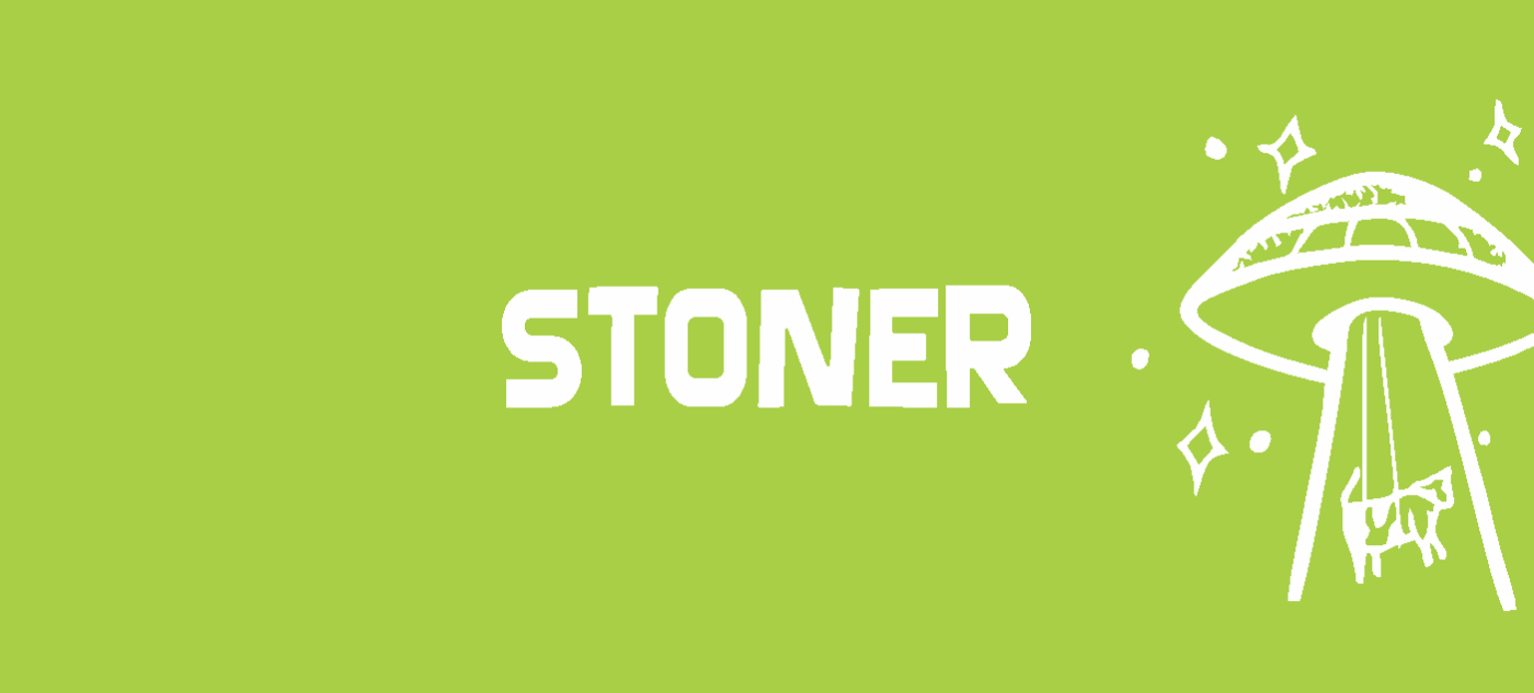 stoner the crayontee shop